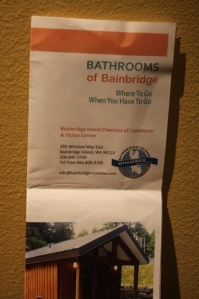 BATHROOMBROCHURE