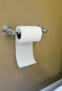 ToiletPaper_holder