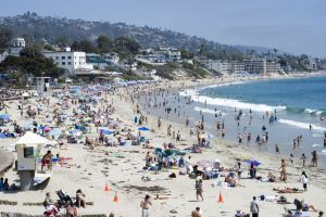 Laguna_Beach_people