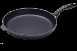 fry-pan-6432