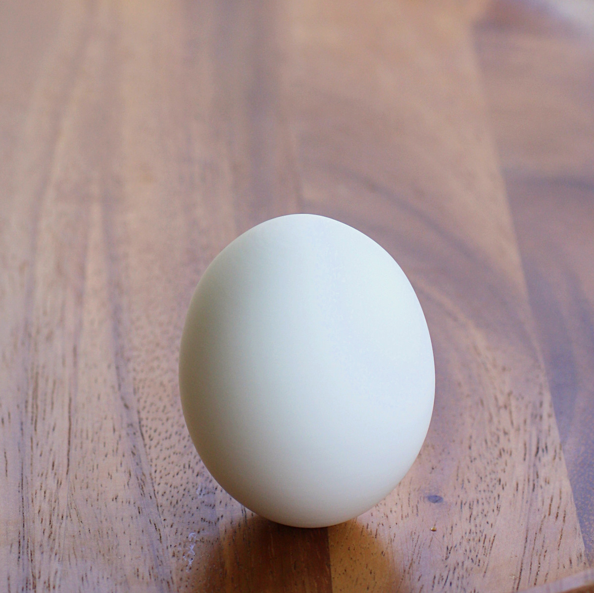 how to eat grocery store hard boiled egg