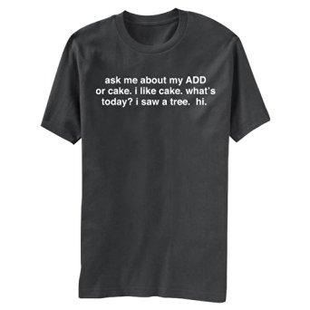 add2_