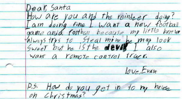 funny-kids-letters-santa-11-5a18135743756__605