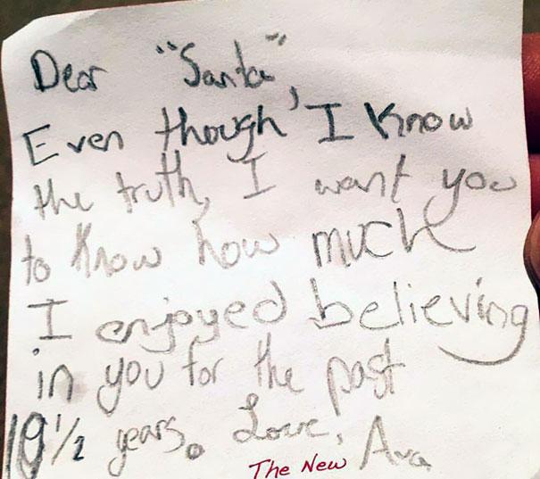 funny-kids-letters-santa-55-5a391e93ebf3b__605